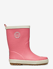 Reima - Taika - rubberboots - pink - 1