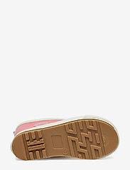 Reima - Taika - rubberboots - pink - 4