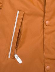 Reima - Gotland - snowsuit - cinnamon brown - 5