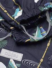 Reima - Drobble - vêtements shell - navy - 6