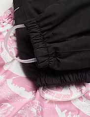 Reima - Moomin Lyster - snowsuit - rosy pink - 4