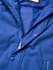 Reima - Stavanger - snowsuit - marine blue - 3