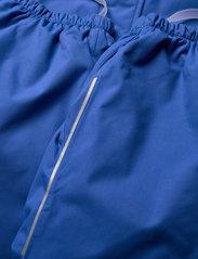 Reima - Stavanger - snowsuit - marine blue - 5