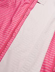 Reima - Vesi - jassen - candy pink - 7