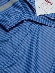 Reima - Vesi - overall - denim blue - 6