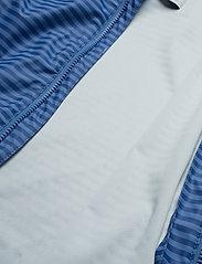 Reima - Vesi - overall - denim blue - 7
