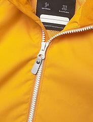 Reima - Soutu - jassen - orange yellow - 3
