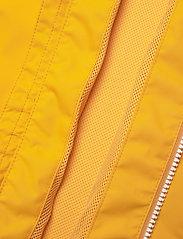 Reima - Soutu - jassen - orange yellow - 5