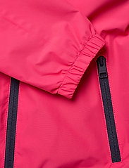 Reima - Fiskare - shell jacket - berry pink - 3