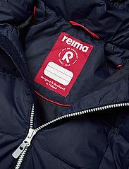 Reima - Jord - veste rembourrée - navy - 6