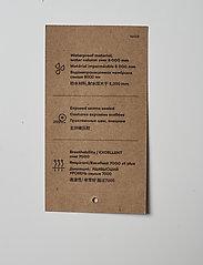 Reima - Mist - shell jacket - light turquoise - 5