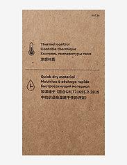 Reima - Tuulia - kleider - fuchsia pink - 2
