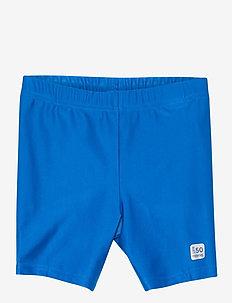 Pulahdus - uv-bukser - blue