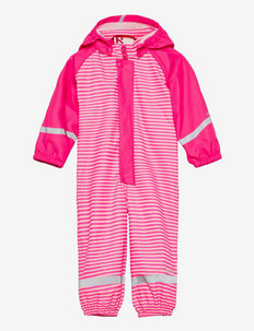Roiske - sets & suits - powder pink