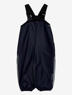 Lammikko - trousers - navy