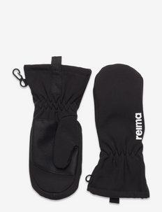 Osaten - accessoires - black