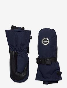 Uusio - accessoires - navy