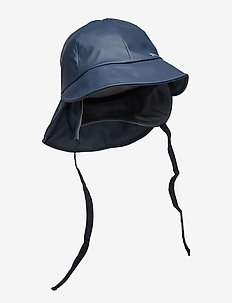 Rainy - accessoires - blue