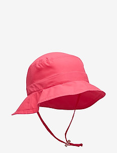 Tropical - PINK