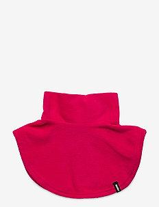 Legenda - zimowe ubranie - raspberry pink