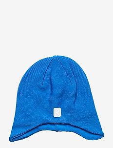 Huurre - BRAVE BLUE