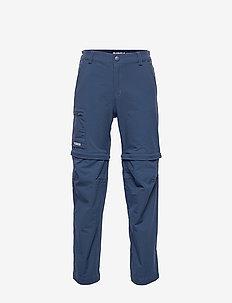 Sillat - pantalons - navy
