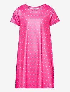 Tuulia - kleider - fuchsia pink