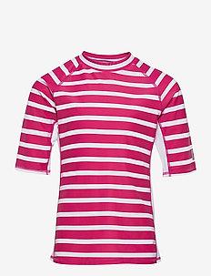 Fiji - uv tops - pink