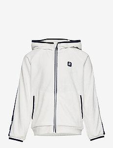 Keitaalla - sweatshirts & hættetrøjer - white