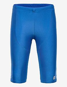 Aaltoa - uv-bukser - blue