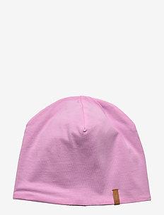 Tanssi - ROSE PINK