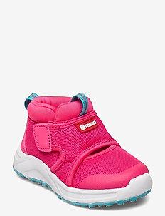 Oppien - sko - candy pink
