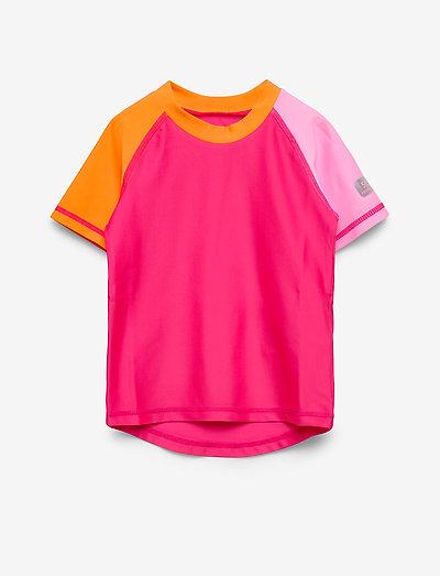 Cedros - uv-clothing - berry pink