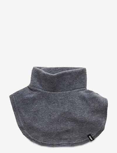 Legenda - schals - melange grey
