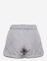REMAIN Birger Christensen - Lola Shorts - casual shorts - tradewinds - 1