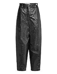 Cleo Pants - BLACK