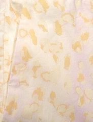 REMAIN Birger Christensen - Camille Shorts - shorts casual - leopard aop - 2
