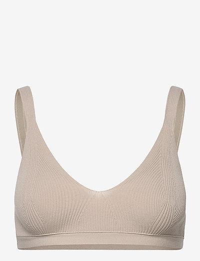 Gunilla Bra - t-shirts & tops - pumice stone