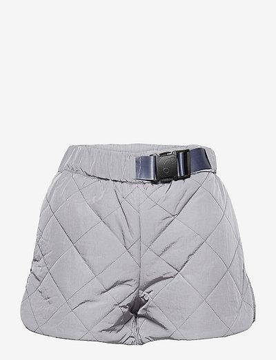 Lola Shorts - casual shorts - tradewinds