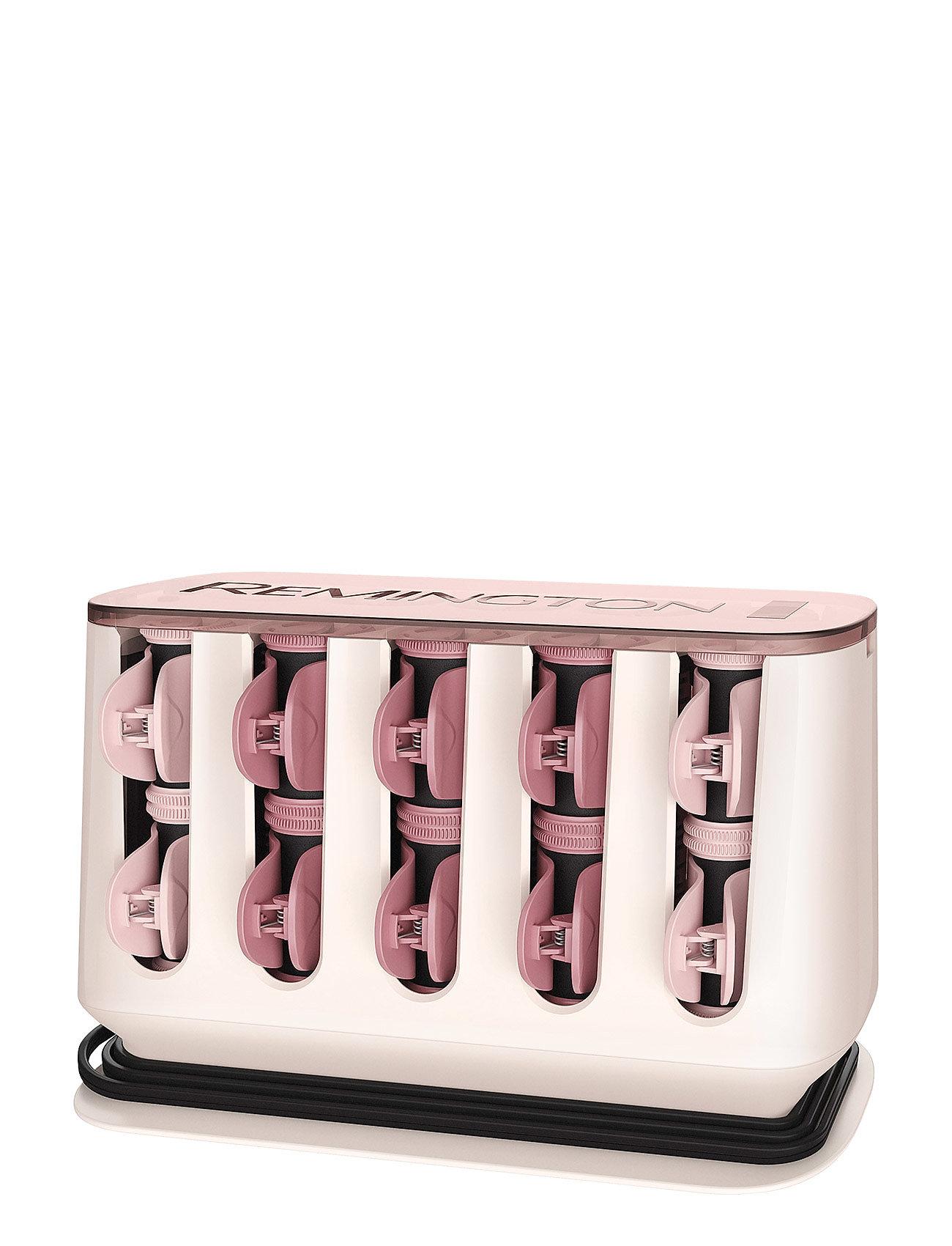 Pro-luxe Rollers (No Color) (69.95 €) - Remington - Hiukset  2c20a141fe