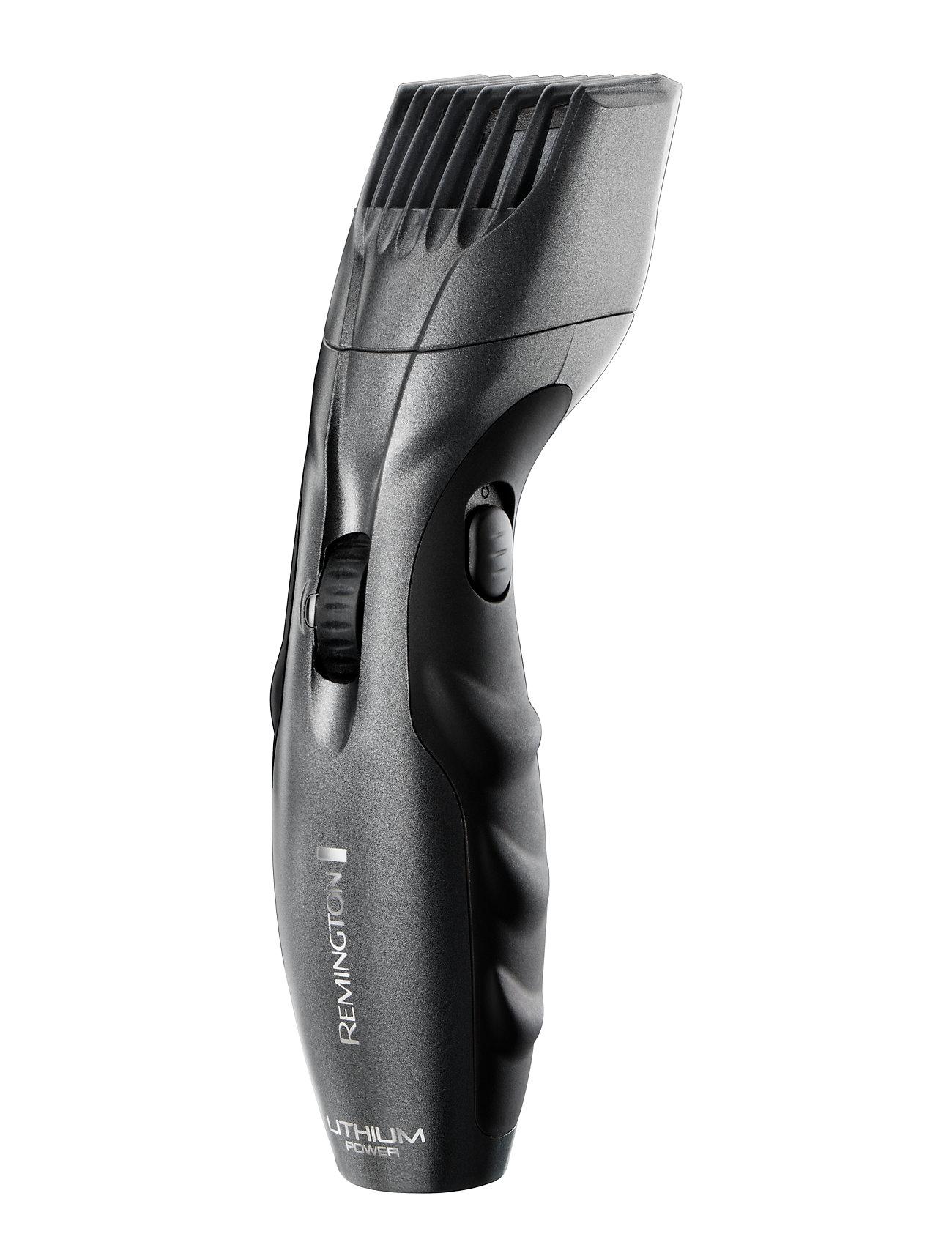 Remington MB350L Lithium Barba Beard Trimmer - NO COLOR