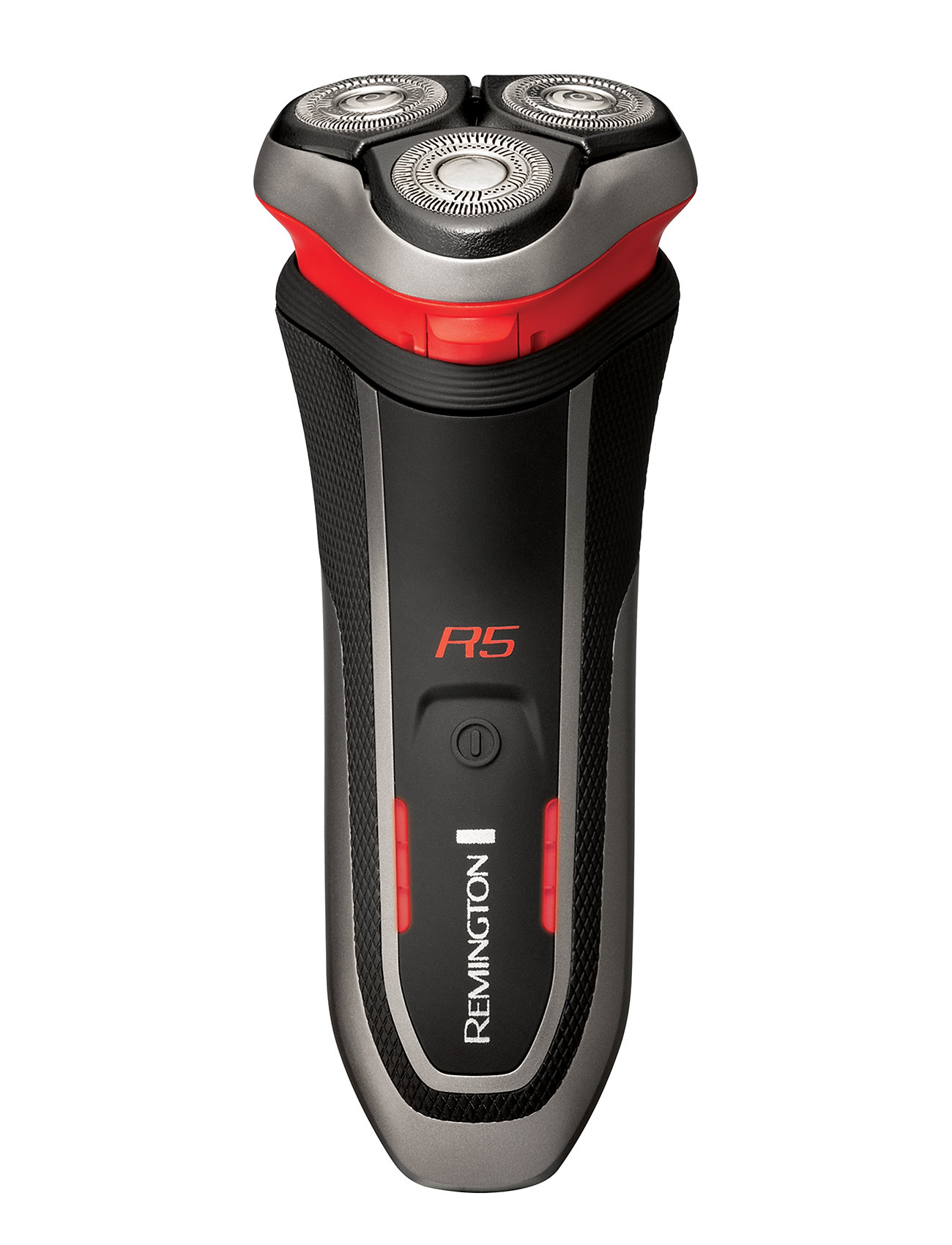Remington R5000 R5 Style Series Rotary Shaver - NO COLOR