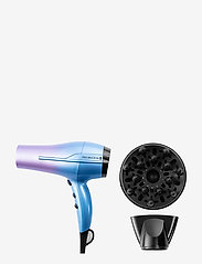 Remington - D5408 Mineral Glow Hairdryer - hiustenkuivaajat - no color - 2