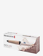 Remington - PRO-Luxe 25-38mm Wand - locktång - no color - 1