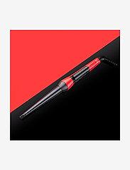 Remington - CI9755 Man Utd Silk Wand - locktång - no color - 2