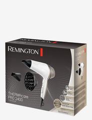 Remington - D5720 Thermacare PRO 2400 Dryer - hårfön - no color - 1