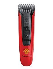 MB4128 Man Utd Beard Boss Styler
