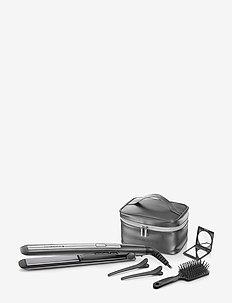 S5506GP E51 PRO-CeramicStraightener - NO COLOR