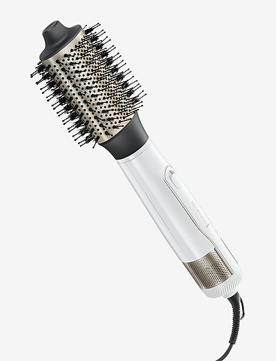 AS8901 HYDRAluxe 1200W Volumising Air Styler - no color