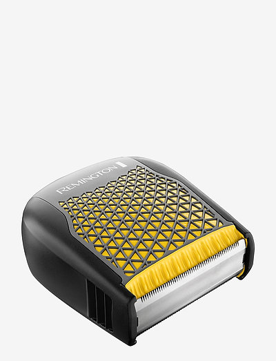 BHT6450 E51 QuickGroom Body Groomer - barbermaskiner - no color